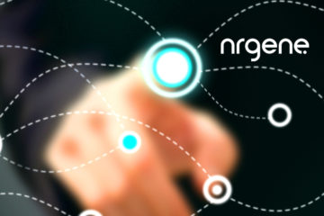 NRGene Achieves Advanced Technology Partner Status in the Amazon Web Services Partner Network