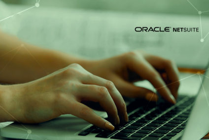 NetSuite Expands Commitment to Nonprofits
