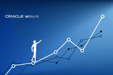 NetSuite Helps Organizations Across Industries Unlock Growth
