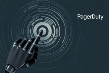New PagerDuty Solution Lets Companies Get Ahead of Customer Issues by Unifying Customer Service, Engineering and IT Teams