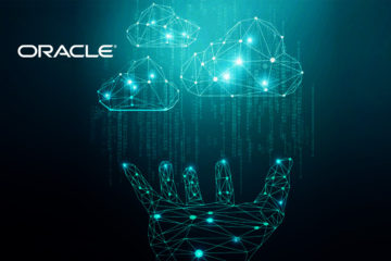 Oracle Unveils AI Trained Digital Assistant for Enterprises