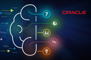 Oracle Delivers Choice of Deployment for its Next-Generation Cloud