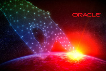 Oracle Expands Database Innovation Leadership