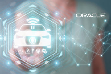 Oracle Keeps Driving Developer Productivity with New Java Release