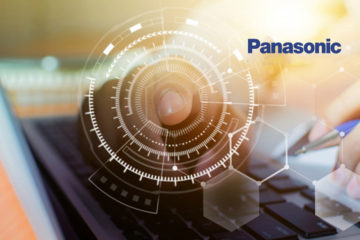 Panasonic Launches ClearConnect to Help Restaurants and Retailers Improve Customer Journey, Profitability