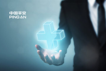 Ping An Leads Investment in Riverain Technologies to Advance AI in Healthcare