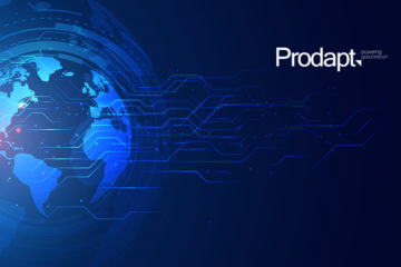 Prodapt to Showcase Its Market-Tested Digital Solutions Portfolio at TM Forum's Digital Transformation North America 2019