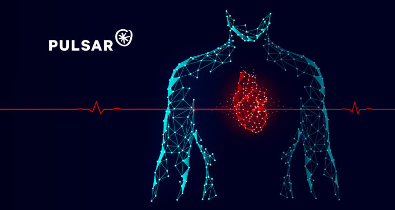 Pulsar and Sermo Partner to Create Healthcare's First 360° View of Online Medical Conversations