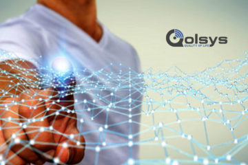 Qolsys Expands to North American Manufacturing