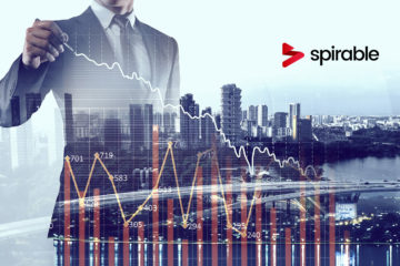 Spirable Raises £6 Million Series A Investment to Fuel Growth in Personalised Video Advertising