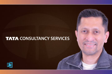 AiThority Interview with Sunil Karkera, Global Head at TCS Interactive