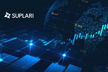 Suplari Raises Additional Financing to Support the Launch of AI-Driven Enterprise Insights System
