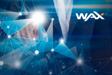 WAX Protocol White Paper Released Covering Mainnet Microservice Layer that Simplifies dApp Development