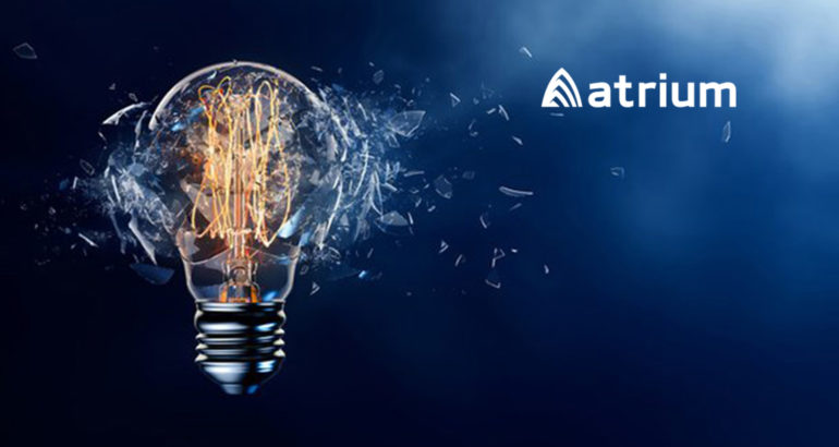 "Atrium Launches ""Elevate"" to Improve Success Rate of AI Adoption"