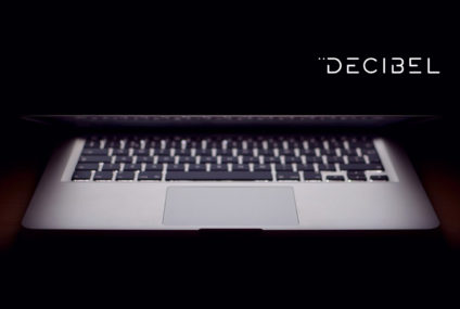Decibel Reaches Latest Milestone Being Ranked the U.K.'s 14th Fastest Growing Private Technology Company