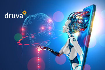 Leading Independent Research Firm Cites Druva as a Strong Performer for Data Resiliency Solutions