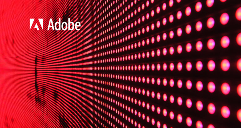 Adobe Integration to Help Box Users Efficiently Manage Digital Documents