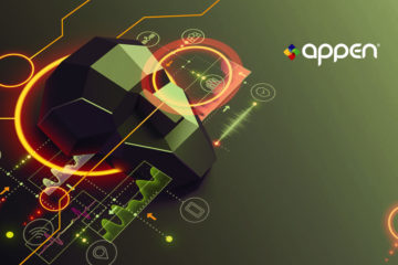 Now Build Better AI using Appen's Crowd Code of Ethics