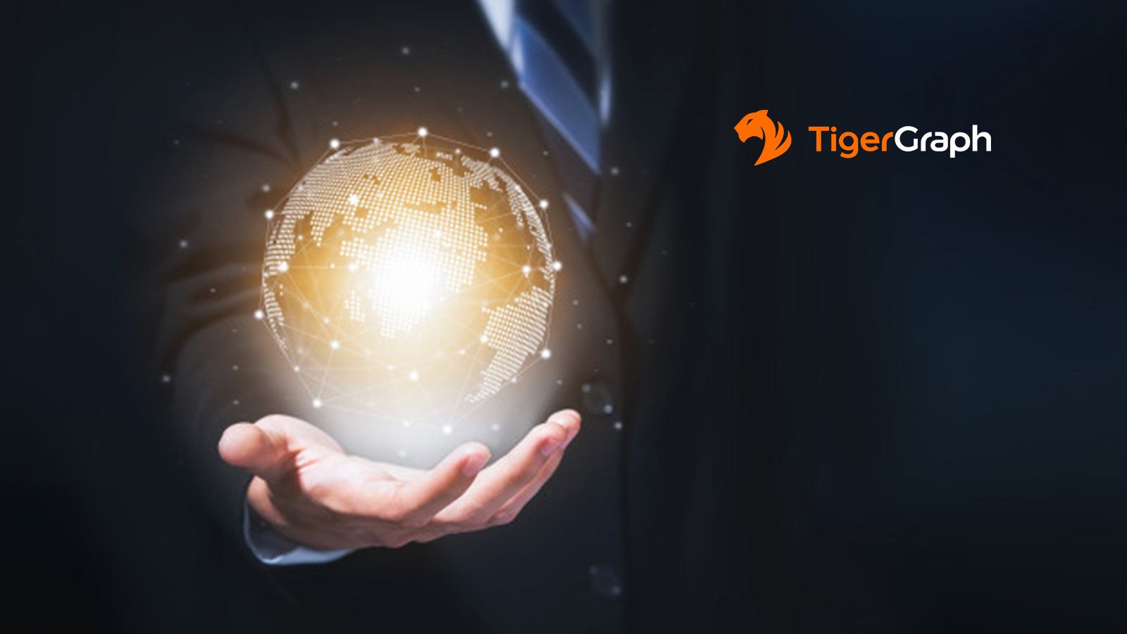 TigerGraph Celebrates Record-Breaking Year Of Growth As Demand For Fastest, Most Scalable Graph Analytics Platform Continues To Soar