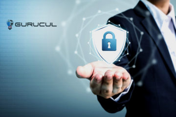 Gurucul Detects Medical Device Security Threats Using Entity Analytics