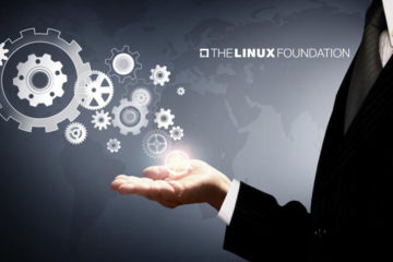 The Linux Foundation Brings Together IT and Finance Teams to Advance Cloud Financial Management