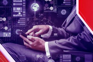 2020 Predictions for the Indian IT Industry
