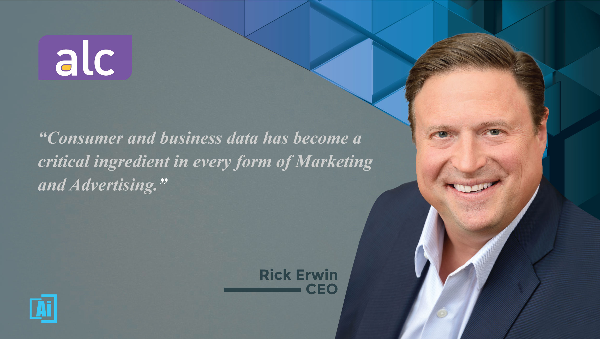 Rick-Erwin_Qcard
