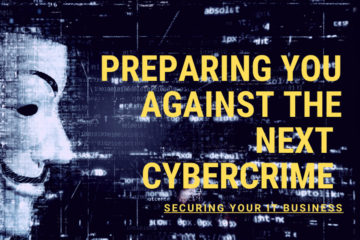 Are IoT Devices and Automatic Software Updates Prepared to Dodge Ransomware Attacks?
