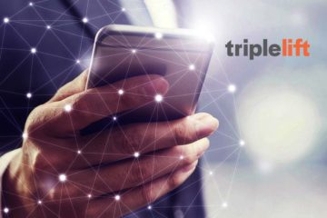TripleLift Partners With LiveRamp to Bring Enhanced Addressability to the Open Web
