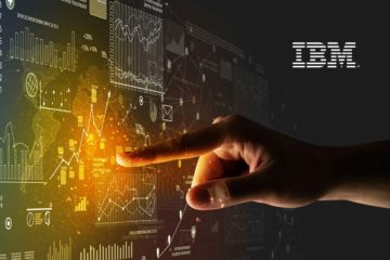 Delta Partners with IBM to Explore Quantum Computing – an Airline Industry First