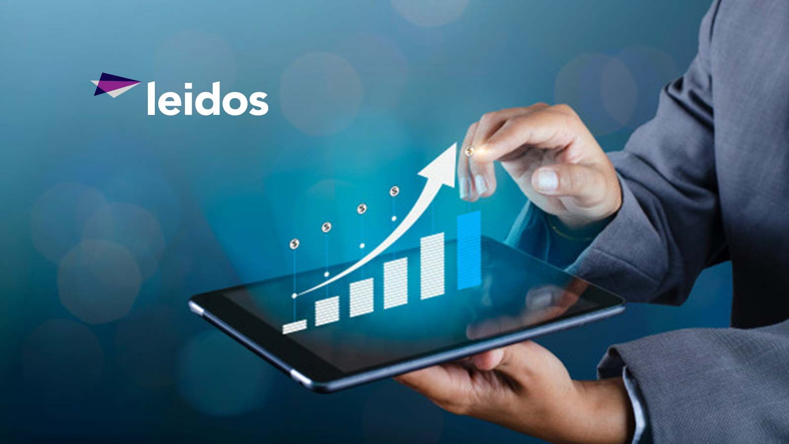 Leidos to acquire L3Harris Technologies Security Detection and Automation Businesses Expanding Product Portfolio in High Growth Global Security Market.