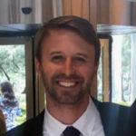 Travis O'Neil