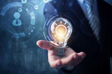 5 Innovative Applications of Edge Computing