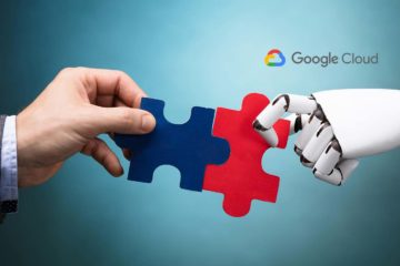 Google Cloud and T-Systems Announce Strategic Partnership for Cloud Innovation