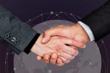 Quantum Computing Inc. Announces Technology Partnership with Splunk, Inc.