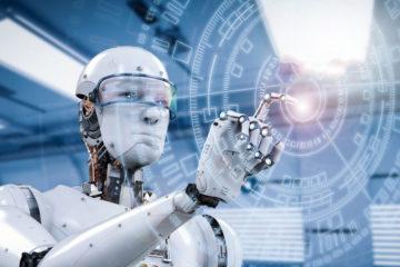 Quantum Machines Raises $17.5 Million as It Powers the Global Quantum Computing Race