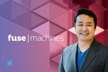 Weaponization of AI Is a Real Threat, Says Fusemachines CEO Sameer Maskey