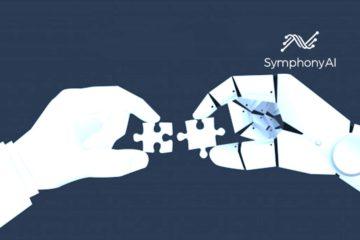 SymphonyAI Group Acquires Healthcare Imaging AI Technology Leader TeraRecon