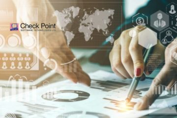 Check Point Software Extends Infinity Architecture with Full Range of Quantum Security Gateways, Delivering Uncompromised Enterprise Security