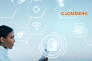 Cloudera's Data Platform Empowers LINE to Deliver Secure, Data-Driven Innovation