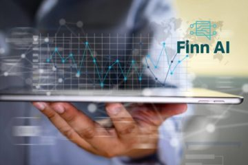 Finn AI and Zendesk Integration Enables AI-Powered Digital Self-Service for Banking Customers