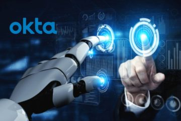 Introducing Okta Lifecycle Management Workflows: Automate the Most Complex Processes Across the Enterprise Without Code