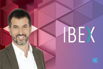 AiThority Interview with Joseph Mossel, CEO at Ibex Medical Analytics