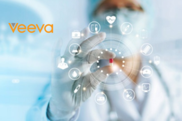 Veeva Announces New Application to Simplify Global Postmarket Surveillance in Medical Device and Diagnostics