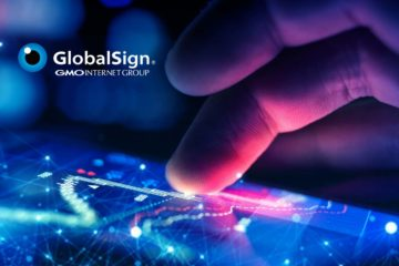GlobalSign Unveils Next Generation PKI Platform, 'Atlas,' to Ease Complicated PKI Management