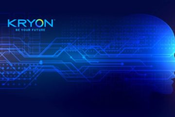 Kryon and Software AG Roll Out Joint Offering for Enterprise Automation at Scale With Process Mining, Process Discovery and RPA