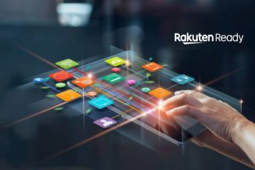 Rakuten Ready Debuts Contactless Playbook to Help Navigate the Order for Pickup Journey