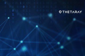 ThetaRay Provides Banco Santander With an Anti-Money Laundering (AML) Solution