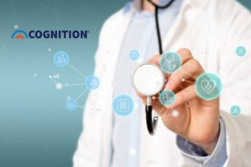 Cognition Corporation Introduces Industry's First SaaS Solution for Guided Compliance in Medical Device Product Development