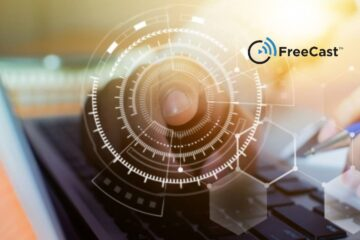 FreeCast's SelectTV Gains Outside TV+ and GRVTY Networks